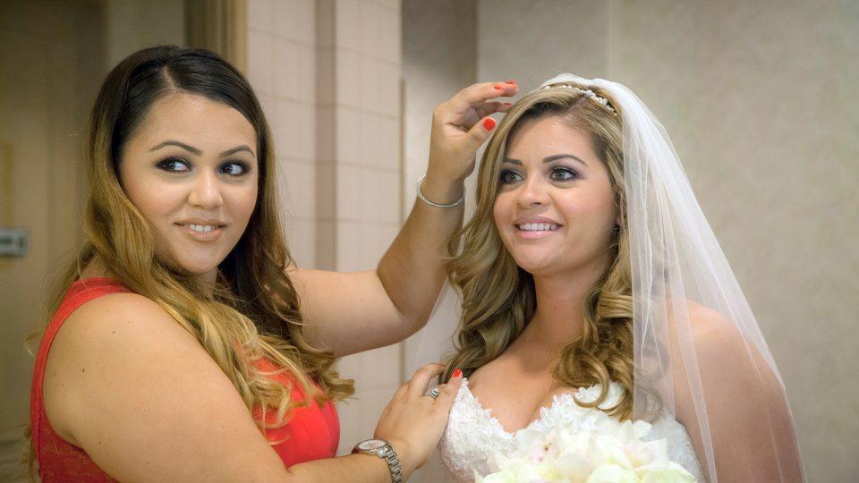 Bride 1 _Behind The Lens Maui.