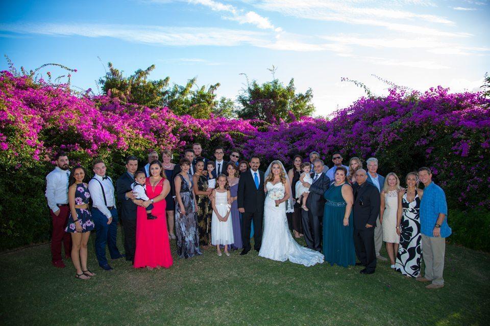 Maui Wedding day 5_ Behind The Lens Mau