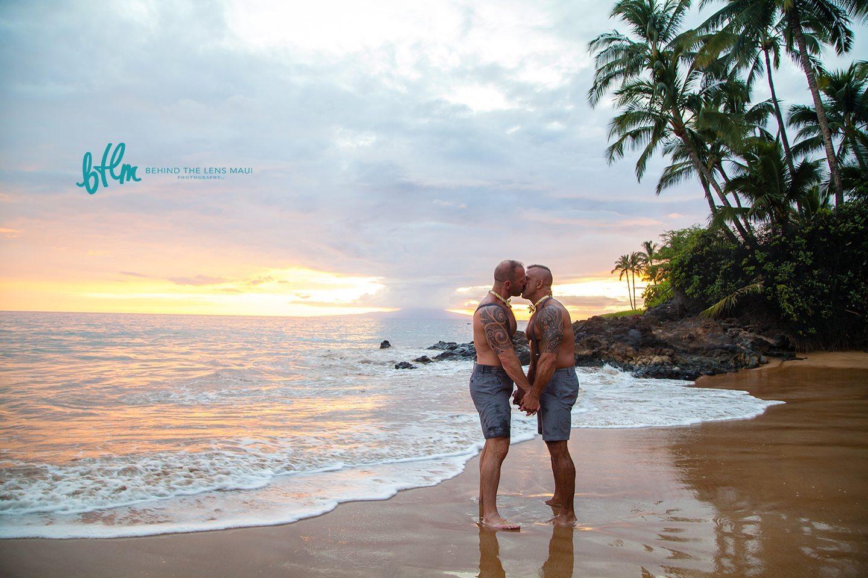 Gay Maui 95