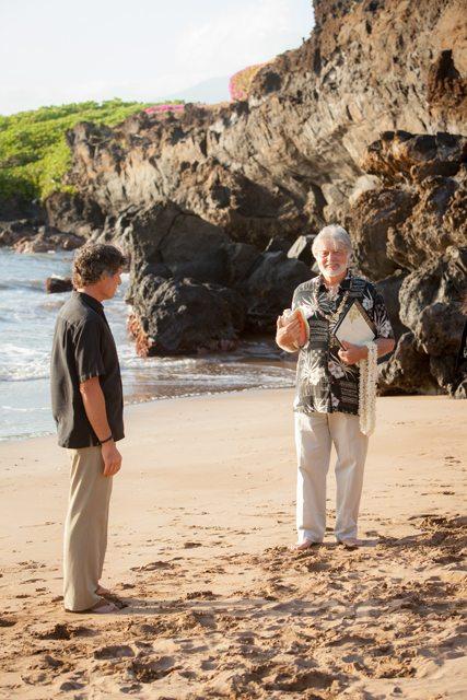 vow renewal Maui 2_ Behind The Lens Maui