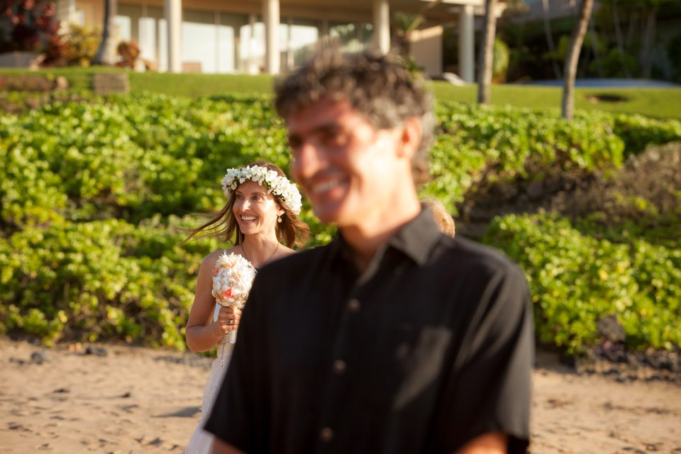 vow renewal Maui 3_ Behind The Lens Maui