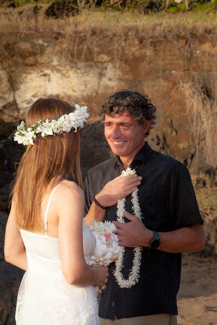 vow renewal Maui 5_ Behind The Lens Maui