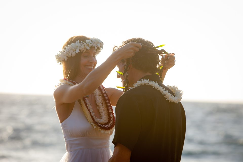 vow renewal Maui 6_ Behind The Lens Maui