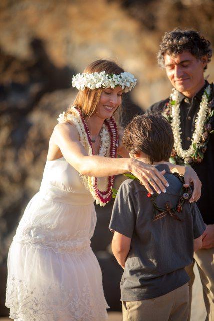vow renewal Maui 7_ Behind The Lens Maui