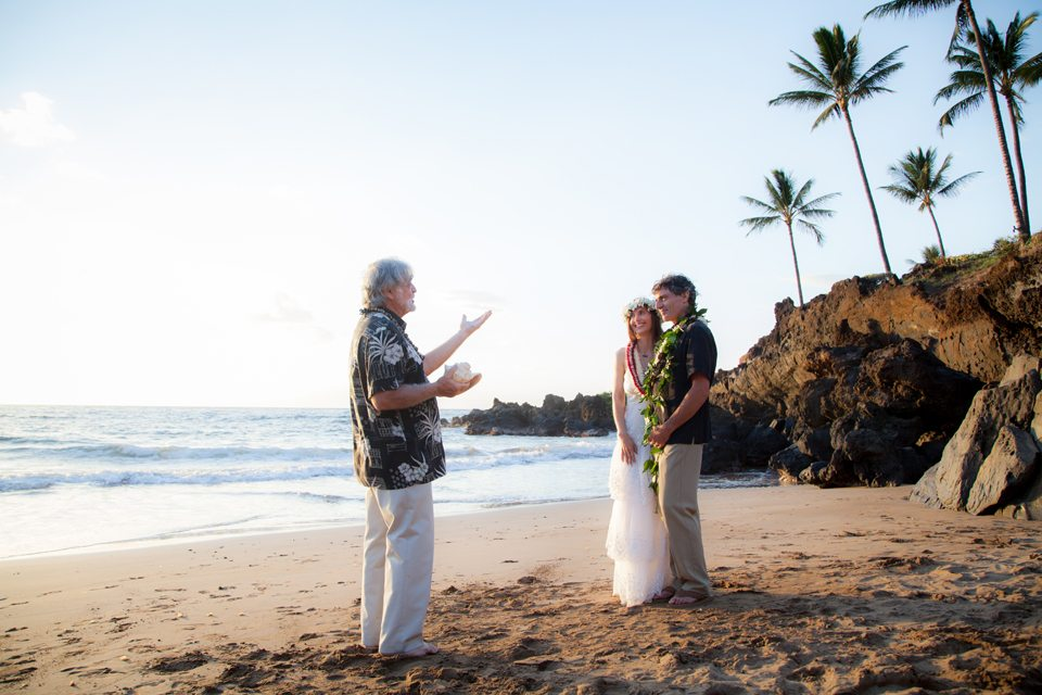 vow renewal Maui_ Behind The Lens Maui 8