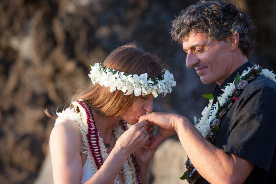 vow renewal Maui_ Behind The Lens Maui11