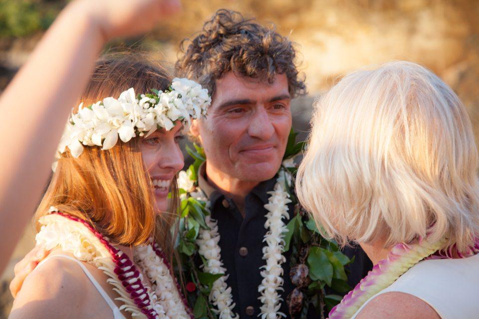 vow renewal Maui_ Behind The Lens Maui17