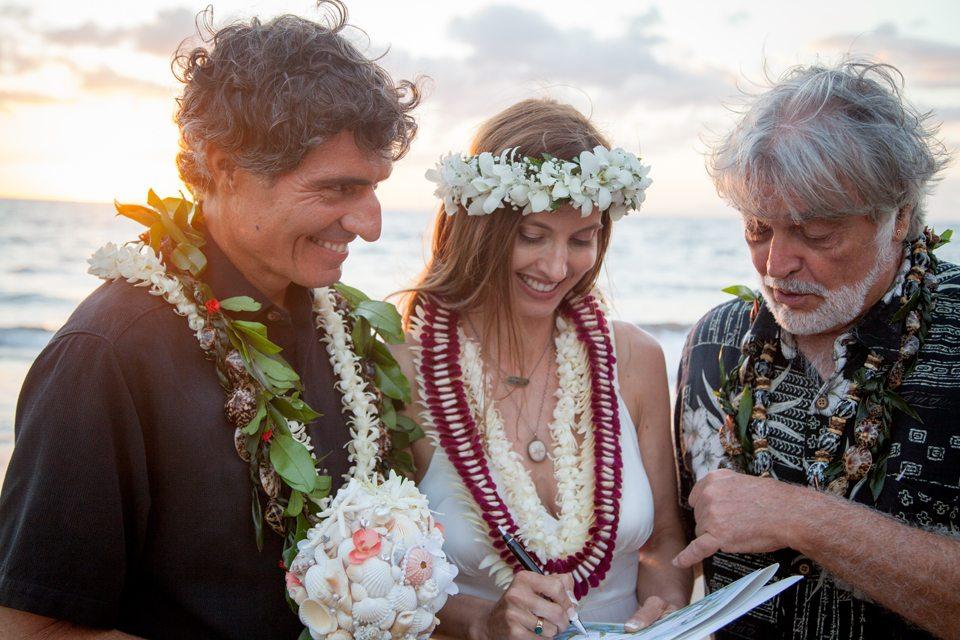 vow renewal Maui_ Behind The Lens Maui18