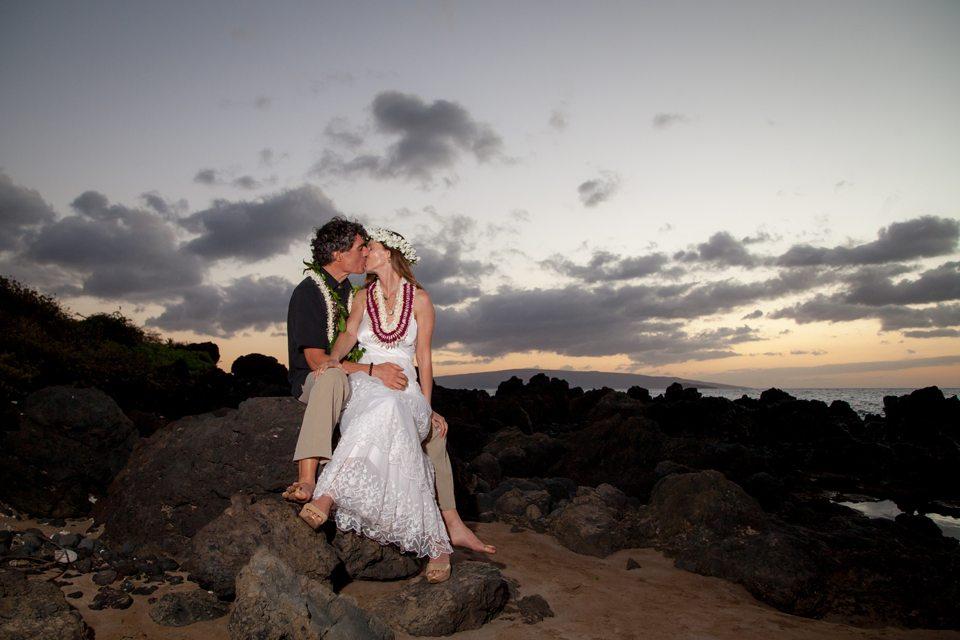 vow renewal Maui_ Behind The Lens Maui23