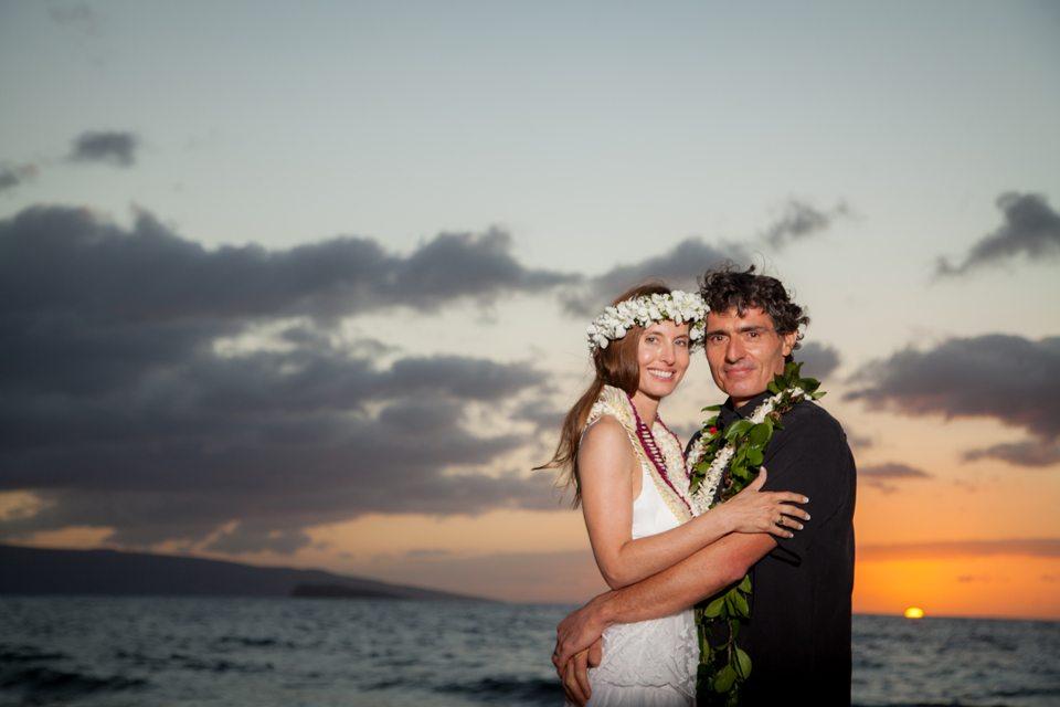 vow renewal Maui_ Behind The Lens Maui25