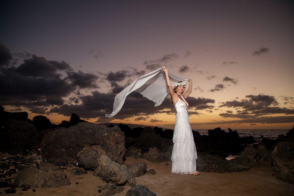 vow renewal Maui_ Behind The Lens Maui30