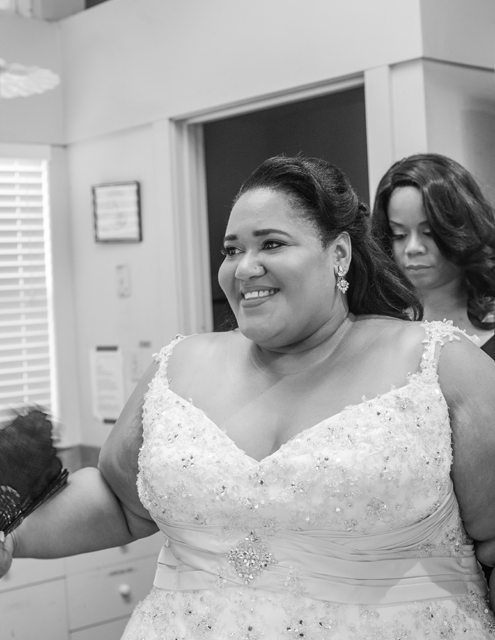 Maui wedding_01_ Behind the lens maui