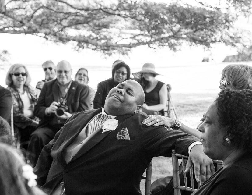 Maui wedding_11_ Behind the lens maui