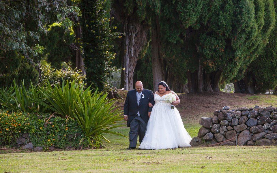 Maui wedding_12_ Behind the lens maui