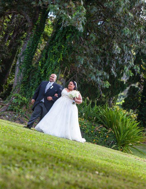 Maui wedding_13_ Behind the lens maui