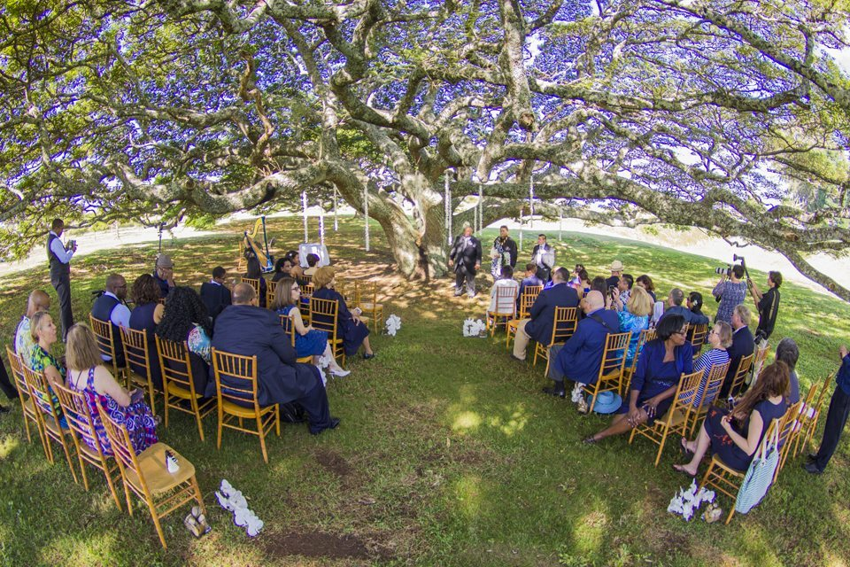 Maui wedding_15_ Behind the lens maui
