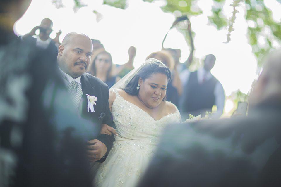 Maui wedding_16_ Behind the lens maui