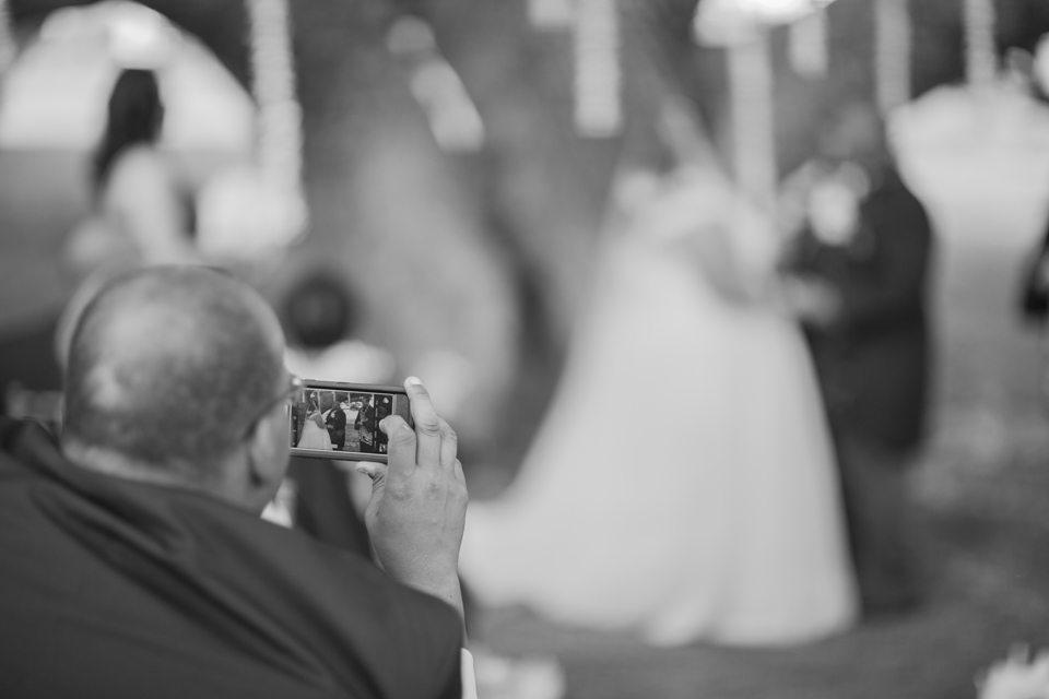 Maui wedding_17_ Behind the lens maui
