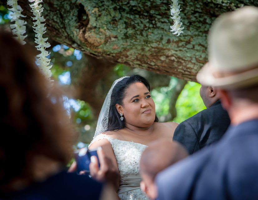 Maui wedding_19_ Behind the lens maui