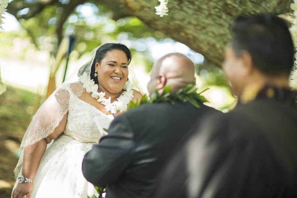 Maui wedding_21_ Behind the lens maui