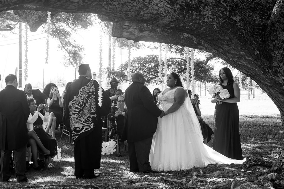 Maui wedding_22_ Behind the lens maui