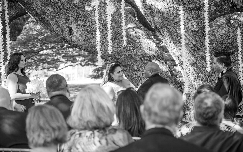 Maui wedding_23_ Behind the lens maui