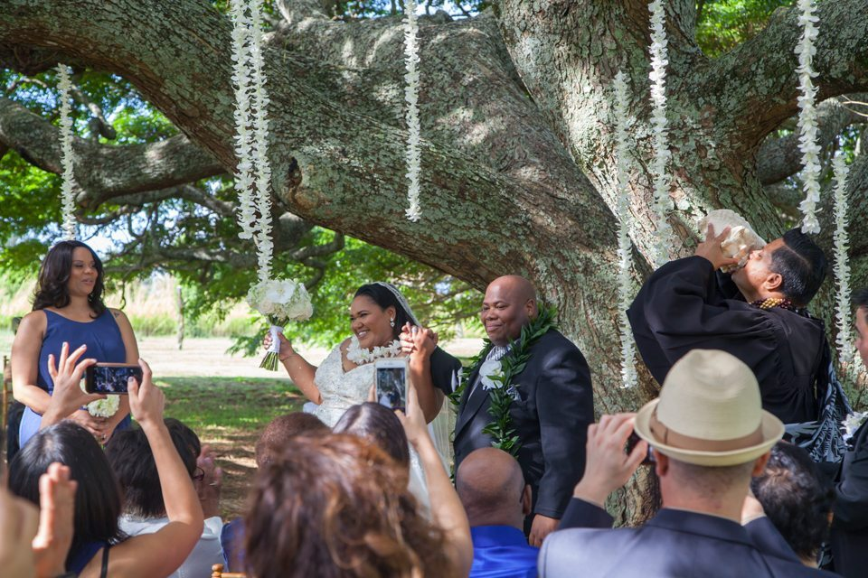 Maui wedding_24_ Behind the lens maui
