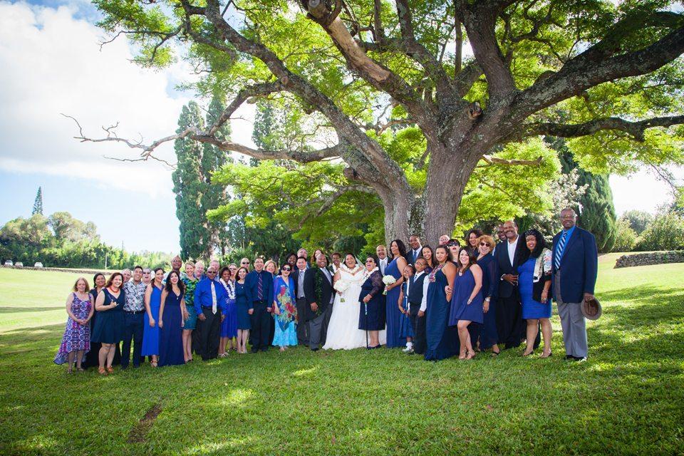 Maui wedding_25_ Behind the lens maui