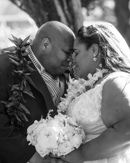 Maui wedding_32_ Behind the lens maui