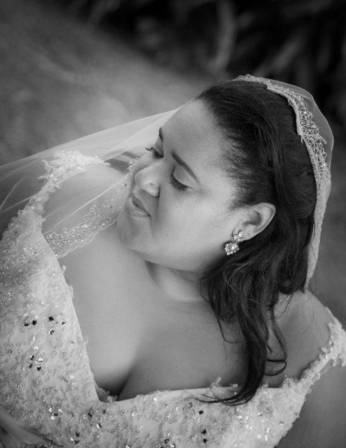 Maui wedding_39_ Behind the lens maui
