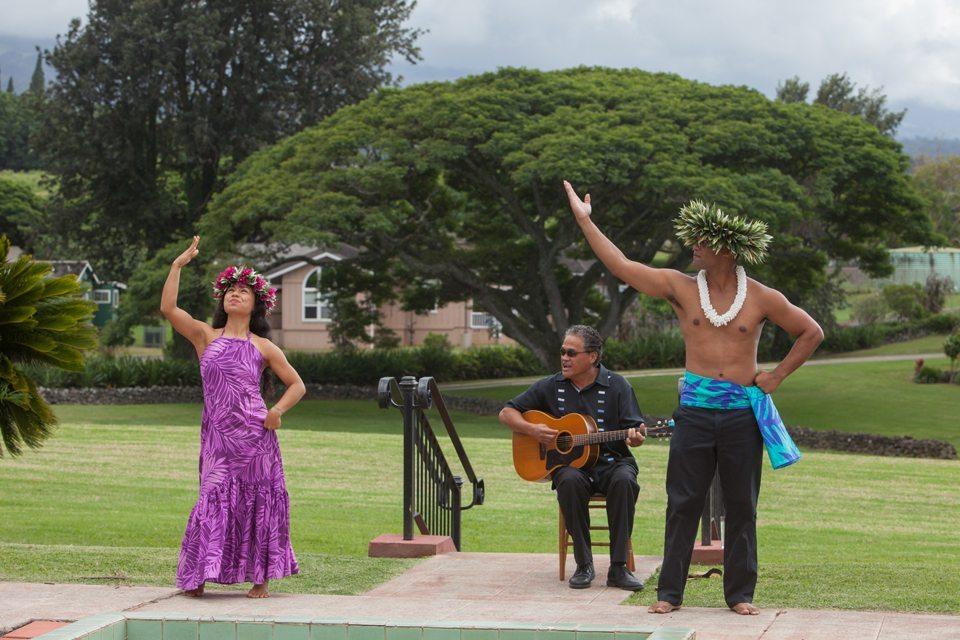 Maui wedding_41_ Behind the lens maui