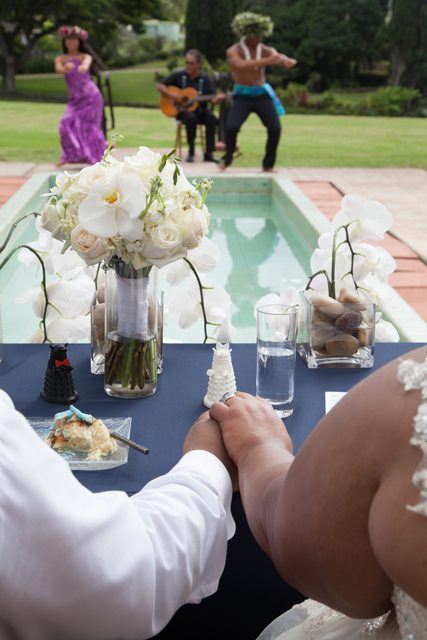 Maui wedding_42_ Behind the lens maui