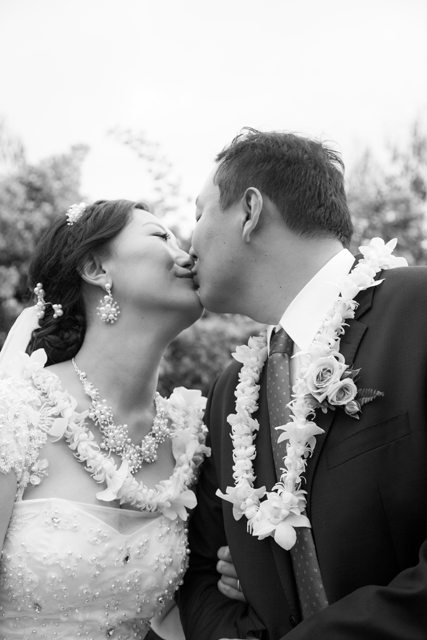 maui photography Wedding_ Behind The Lens Maui19