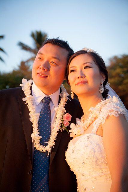 maui photography Wedding_ Behind The Lens Maui25
