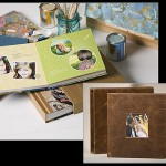 MyCanvas Photo Books
