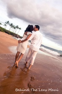 dating, maui photographer
