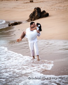 Maui photographer, maui photography, dating