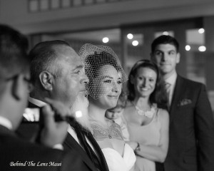 maui wedding photographer, maui wedding photography, maui photographer