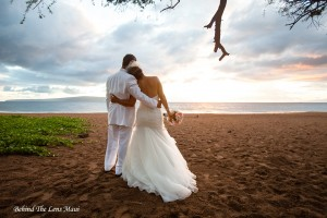 maui wedding photographer, maui wedding photography