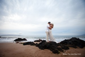 maui destination wedding, maui weddings, maui wedding photographer