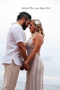 maui wedding, maui destination wedding, maui photographer