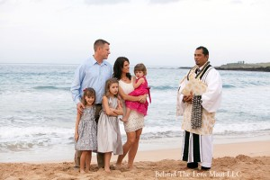 vow renewal Maui, maui family Portraits, maui wedding packages