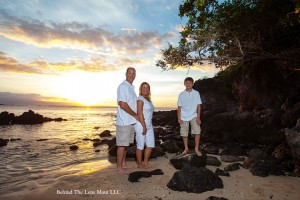 maui family portraits, maui family photography, maui photography