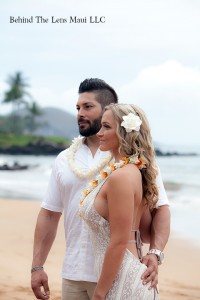 maui destination wedding, maui wedding, maui wedding photographer