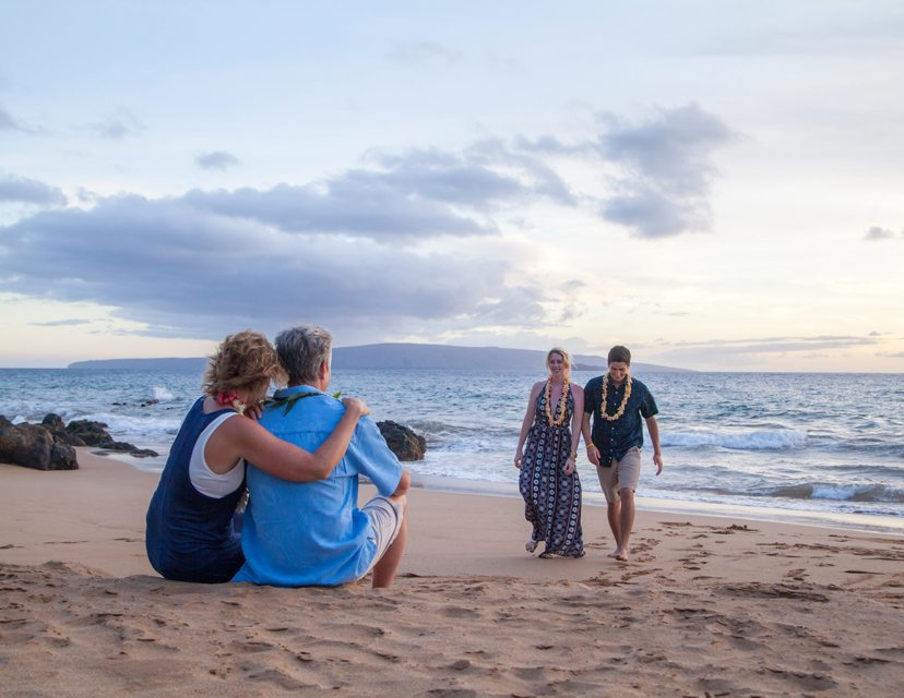 maui vow renewal_ behind the lens maui9