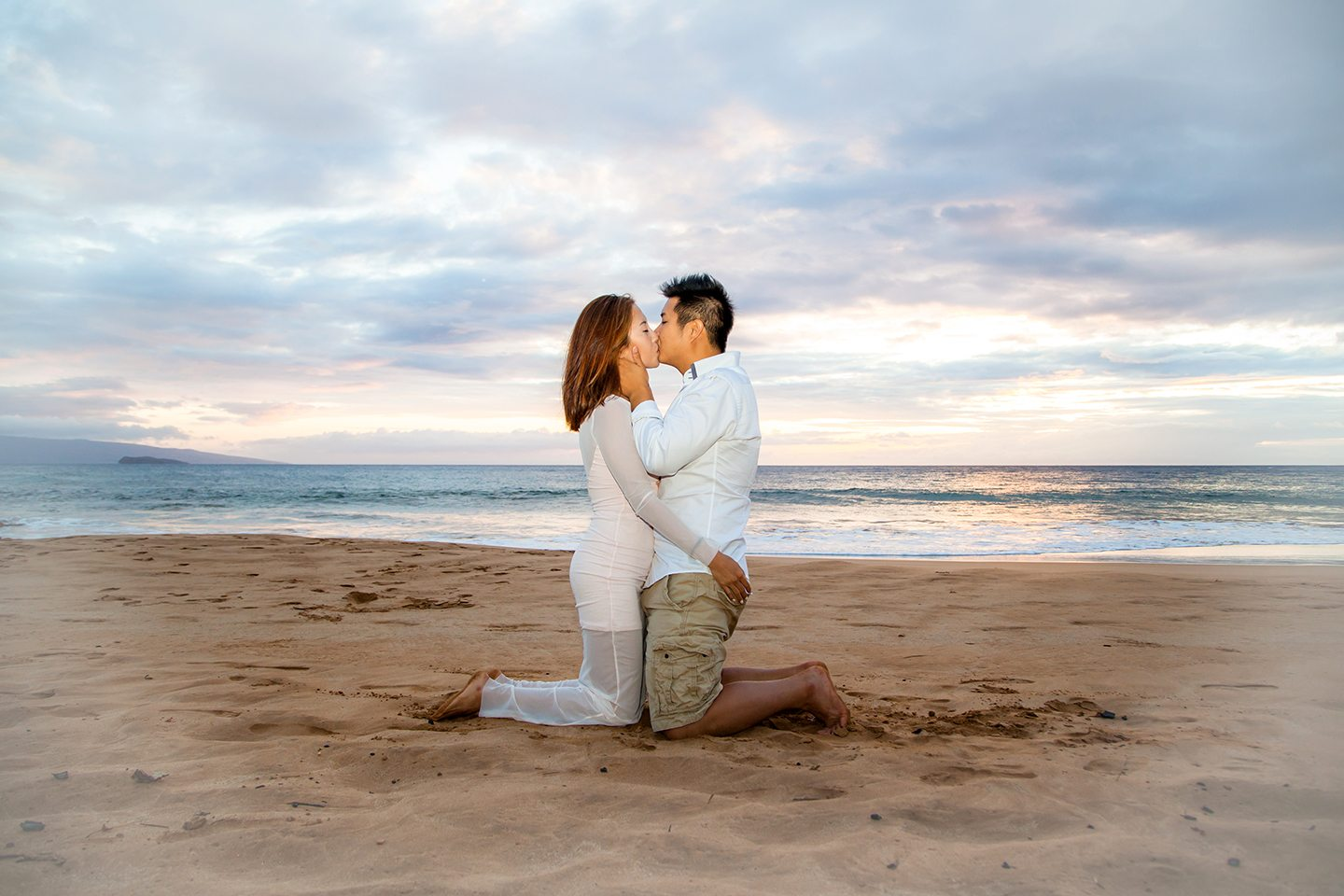 couples session_ behind the lens maui