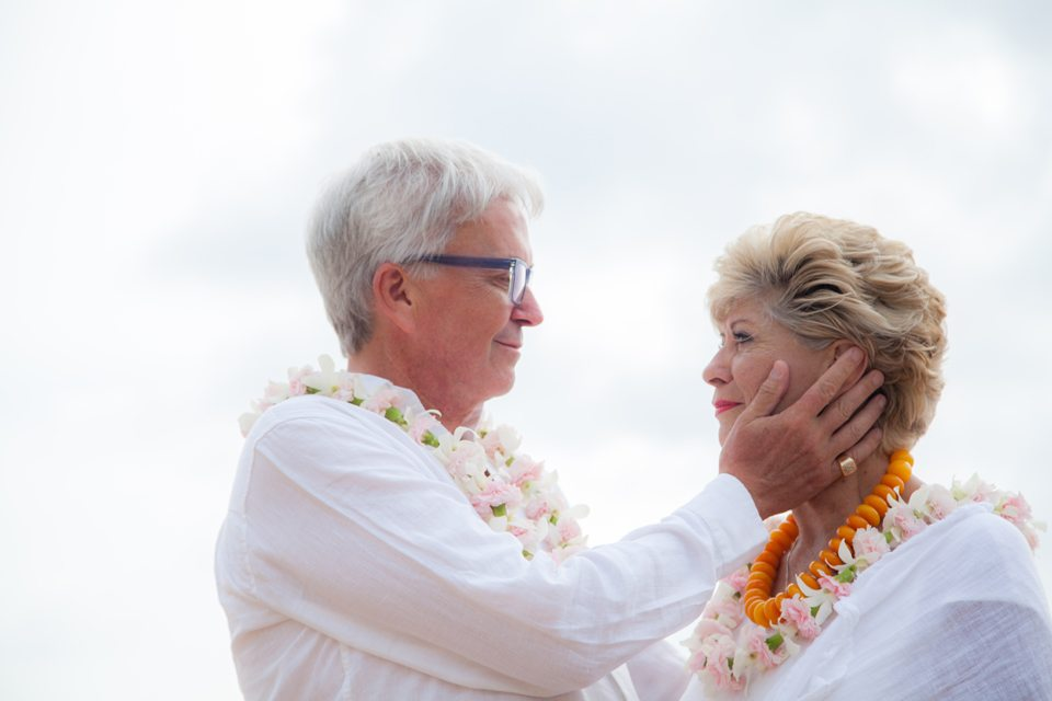 Maui Vow Renewal_ Behind The Lens Maui.1