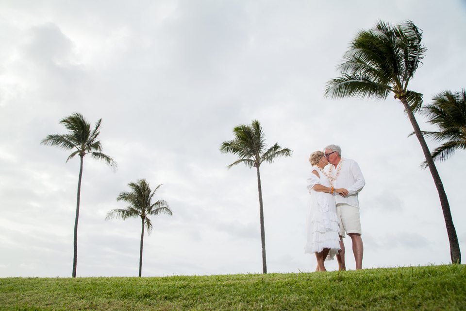 Maui Vow Renewal_ Behind The Lens Maui.10