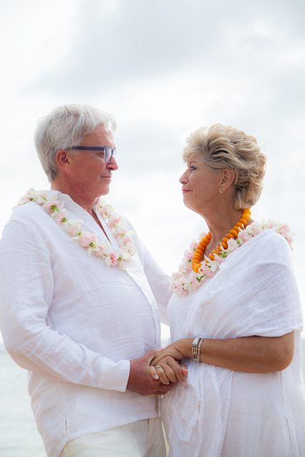 Maui Vow Renewal_ Behind The Lens Maui