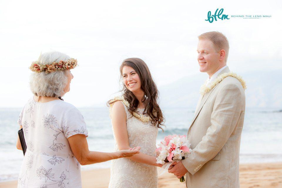 Maui Wedding Photographers_04 Behind The Lens Maui